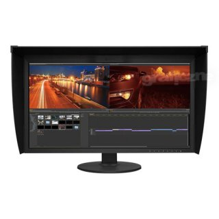 Eizo ColorEdge CG319X-4K z lic. CN