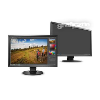 EIZO ColorEdge CS2420 z lic. ColorNavigator